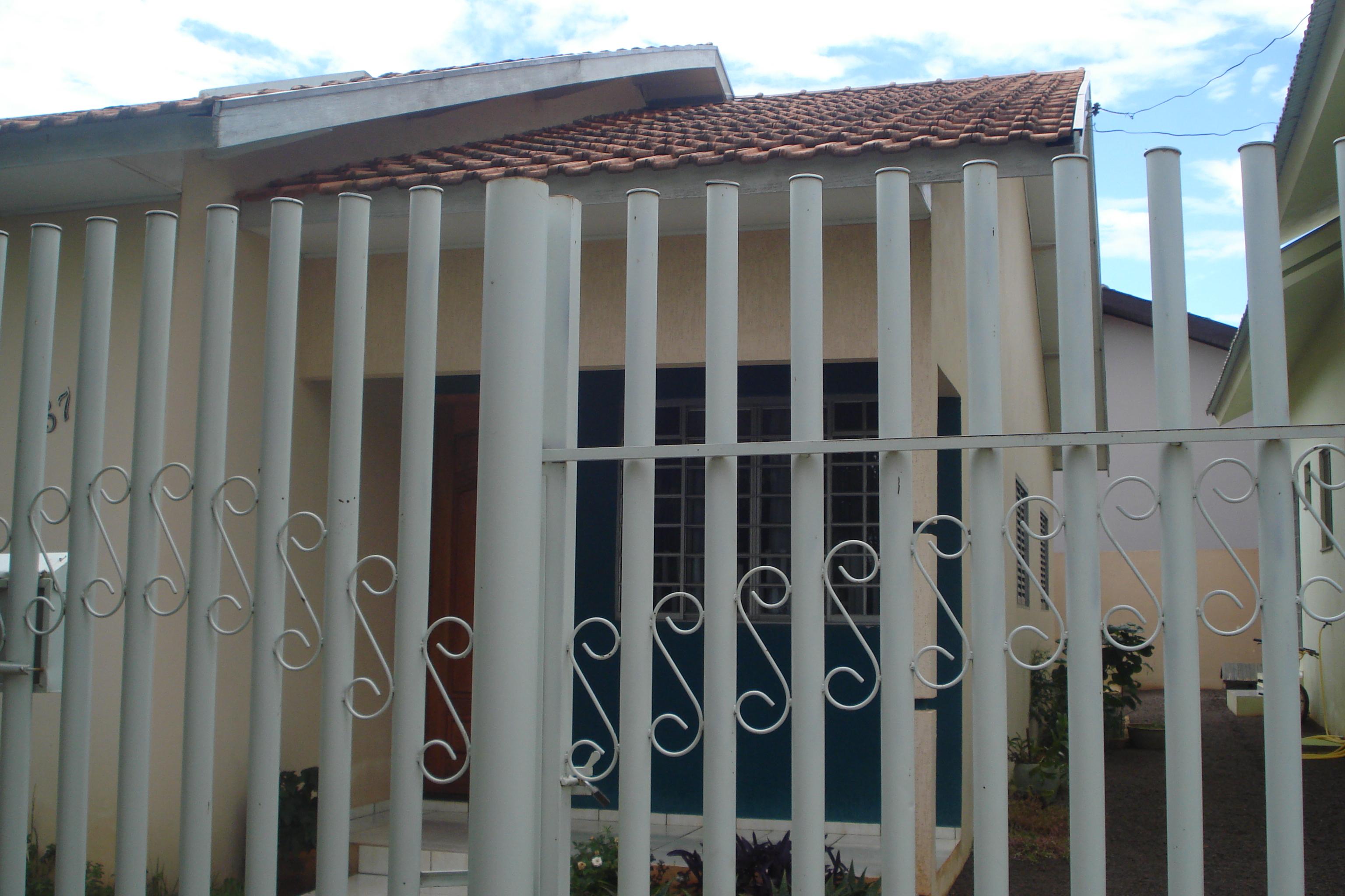 Imobiliaria Palotina #158CB6 3072x2048 Banheiro Com Banheira Metragem