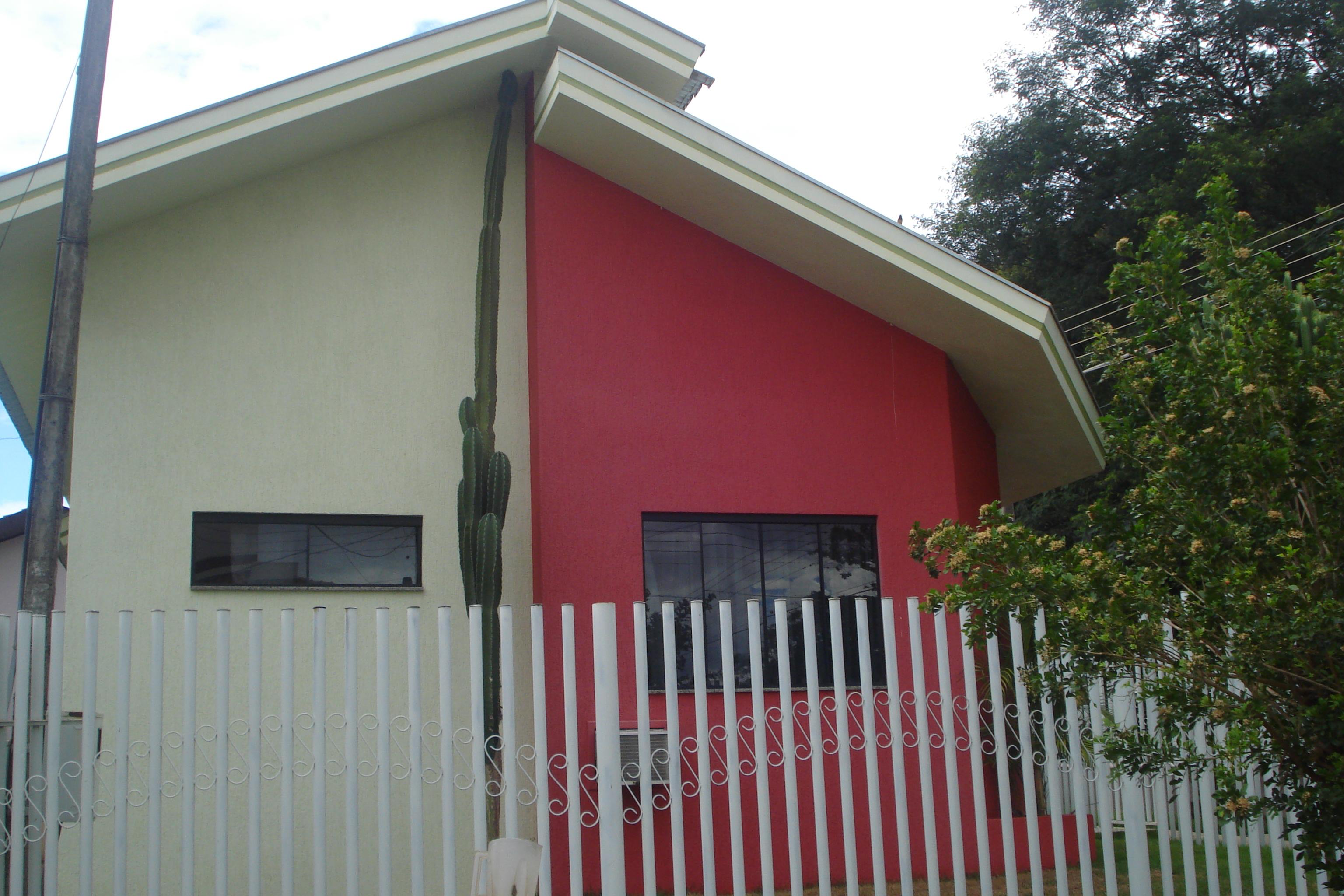 Imobiliaria Palotina #752F37 3072x2048 Banheiro Com Banheira Metragem