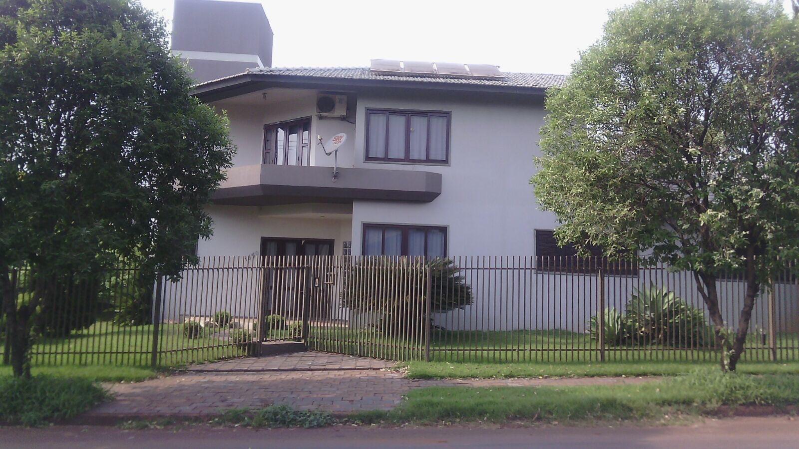 Imobiliaria Palotina #4F5C41 1600x900 Banheiro Com Banheira Metragem
