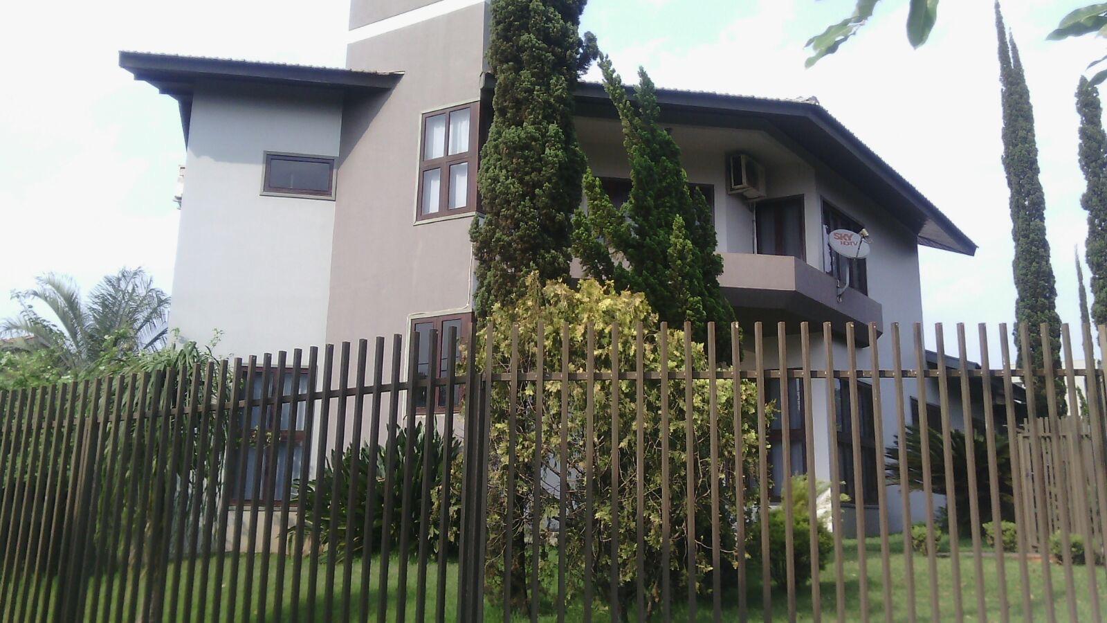 Imobiliaria Palotina #4E5C3A 1600x900 Banheiro Com Banheira Metragem