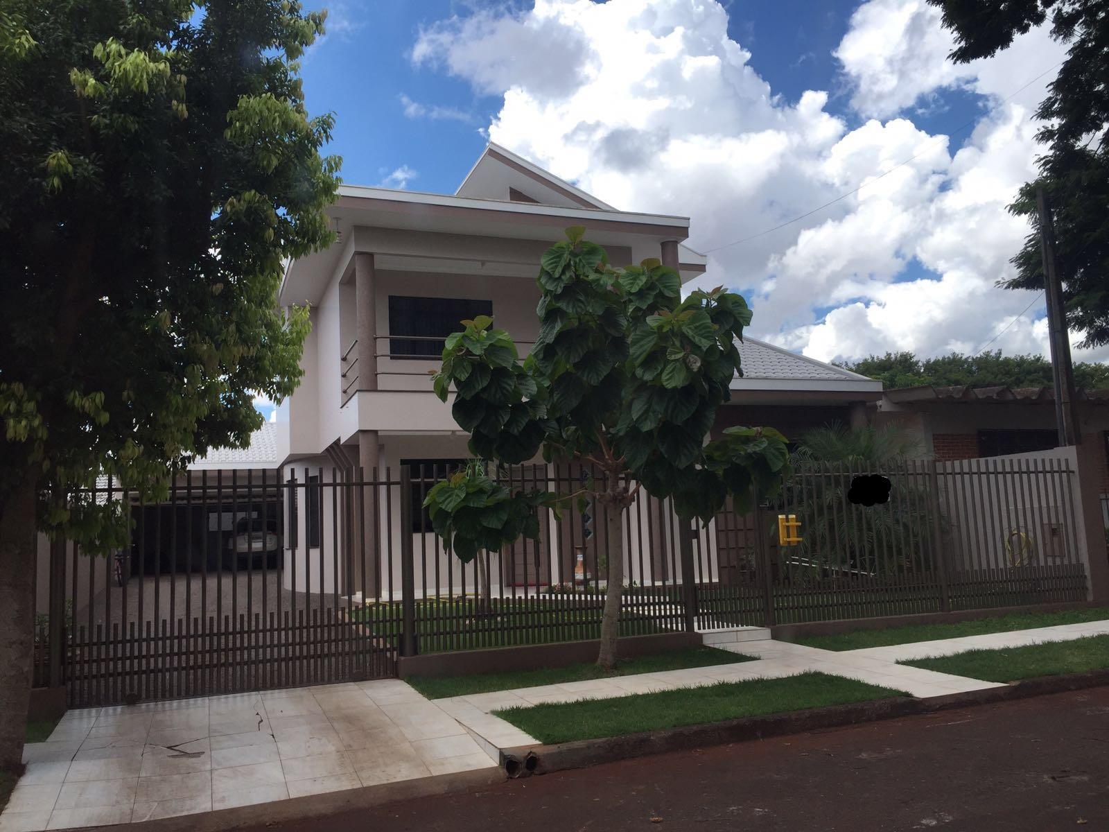 Imobiliaria Palotina #345D97 1600x1200 Banheiro Com Banheira Metragem