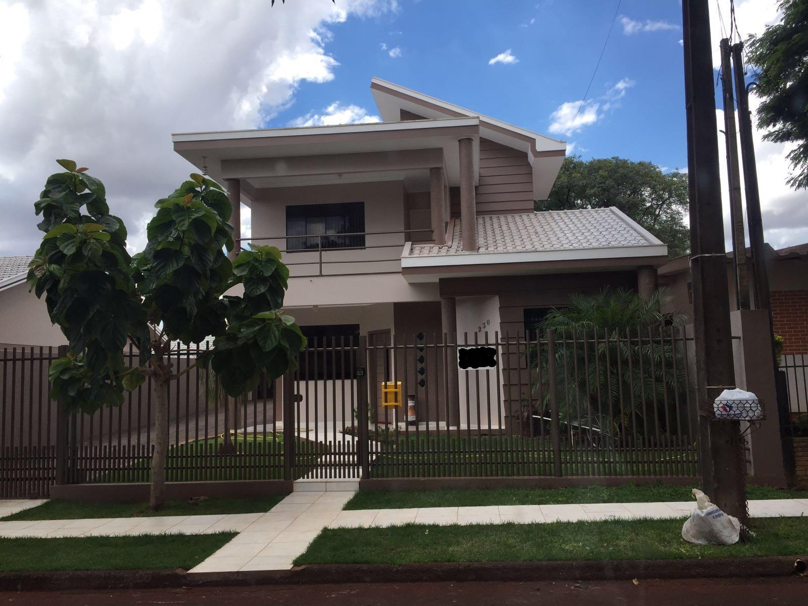Imobiliaria Palotina #2E5B9D 1600x1200 Banheiro Com Banheira Metragem
