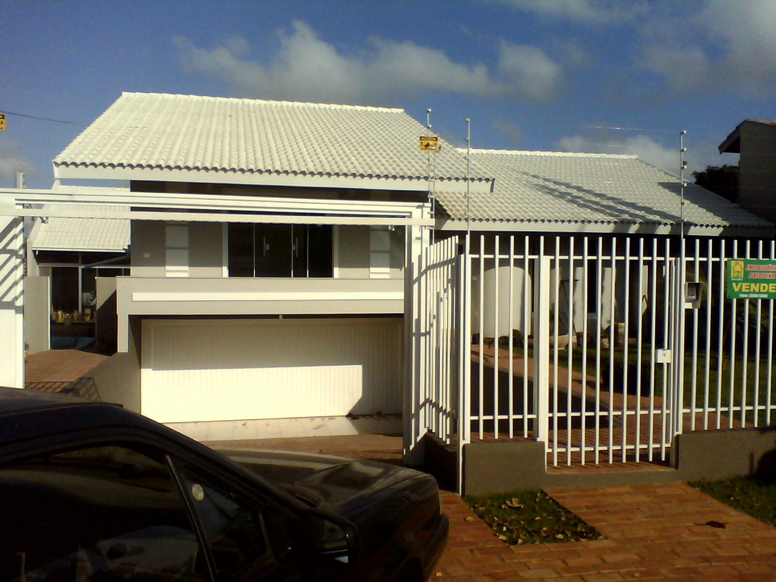 Imobiliaria Palotina #65401B 1600x1200 Banheiro Com Banheira Metragem
